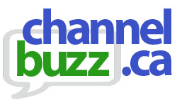 ChannelBuzz.ca