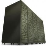 Hitachi Virtual Storage Platform