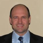 Kevin Krempulec