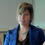 Donna Wittmann, new executive director, channels, alliances and commercial sales, VMware Canada