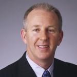 Keith Bradley Ingram Micro