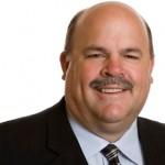 Randy Cochran