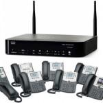Cisco UC 300