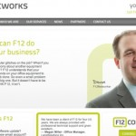 F12 Networks