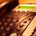 Deskphone