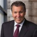 Kevin Gilroy SAP