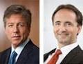 SAP Co-CEOs
