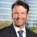Judson Althoff Oracle