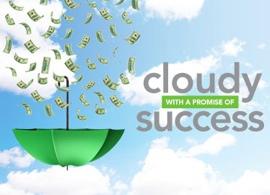 Cloud computing Ingram