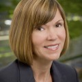 Bethany Mayer, SVP and GM of HP Networking