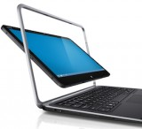Dell XPS convertibe Ultrabook