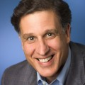 New Dell channel sales chief Frank Vitagliano