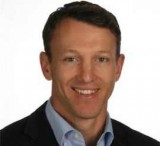 Miles Davis, Avaya Canada channel chief