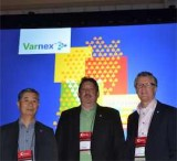 Synnex Varnex leadership