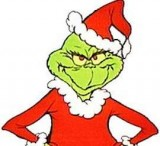 The Grinch doesn't give IT pros holidays