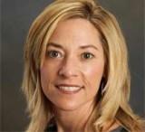 Amy McFarland, worldwide head of AMD's partner program.