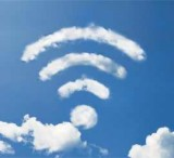 HP enters the cloud WiFi market