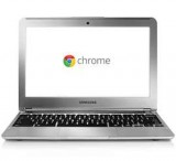 A Samsung Series 3 Chromebook