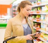 network intelligence can transform retail