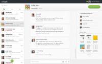 Unify WebApp_ChromeStoreScreenshots_BR_0000_Vibrant-Conversation 640