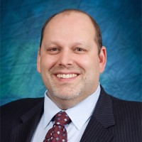 Dan Allaby, Director of Managed and Cloud Services, Avnet Technology Solutions