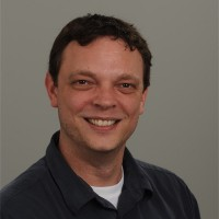 Miles Jobgen, director of CompTIA's Trustmarks program