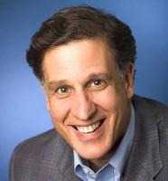 Frank Vitagliano Dell
