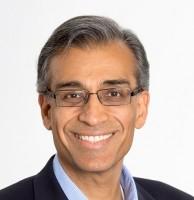 Yogesh Gupta Kaseya 300