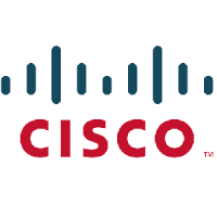 Cisco_logo 300