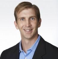 Brett-Hansen-Dell