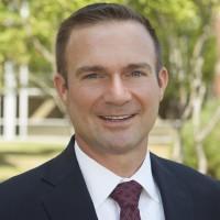 Scott Millard, vice president of Americas channels at EMC.
