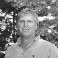 Rob Rodier- Distil Networks