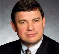 Michael-Kerr EMC Canada