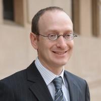 Gavin Cohen