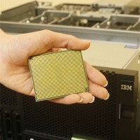 IBM's Power platform -- coming soon to a distributor near you?