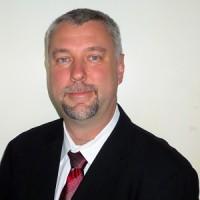 Mike Kuch Avaya 300