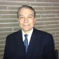 George Pappas 240