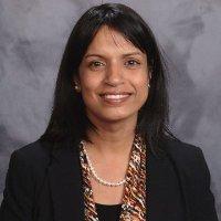 Radhika Krishnan Lenovo