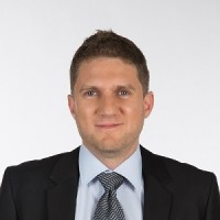 Guy Guzner headshot_CEO Fireglass