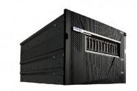IBM A9000