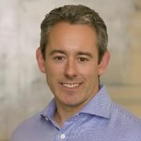 Jonathan Huberman_CEO