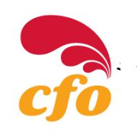 CFO logo