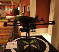 Drone 6