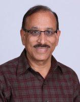 Ravi_Goyal_highres