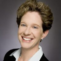 Nancy Harris  Sage 300