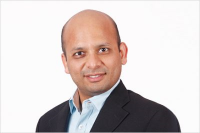 Vishal Gupta Seclore