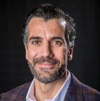 John Scola SAP