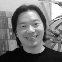 Ken Tsai SAP