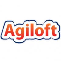 agiloft_box