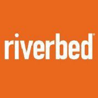 riverbed-technology-squarelogo